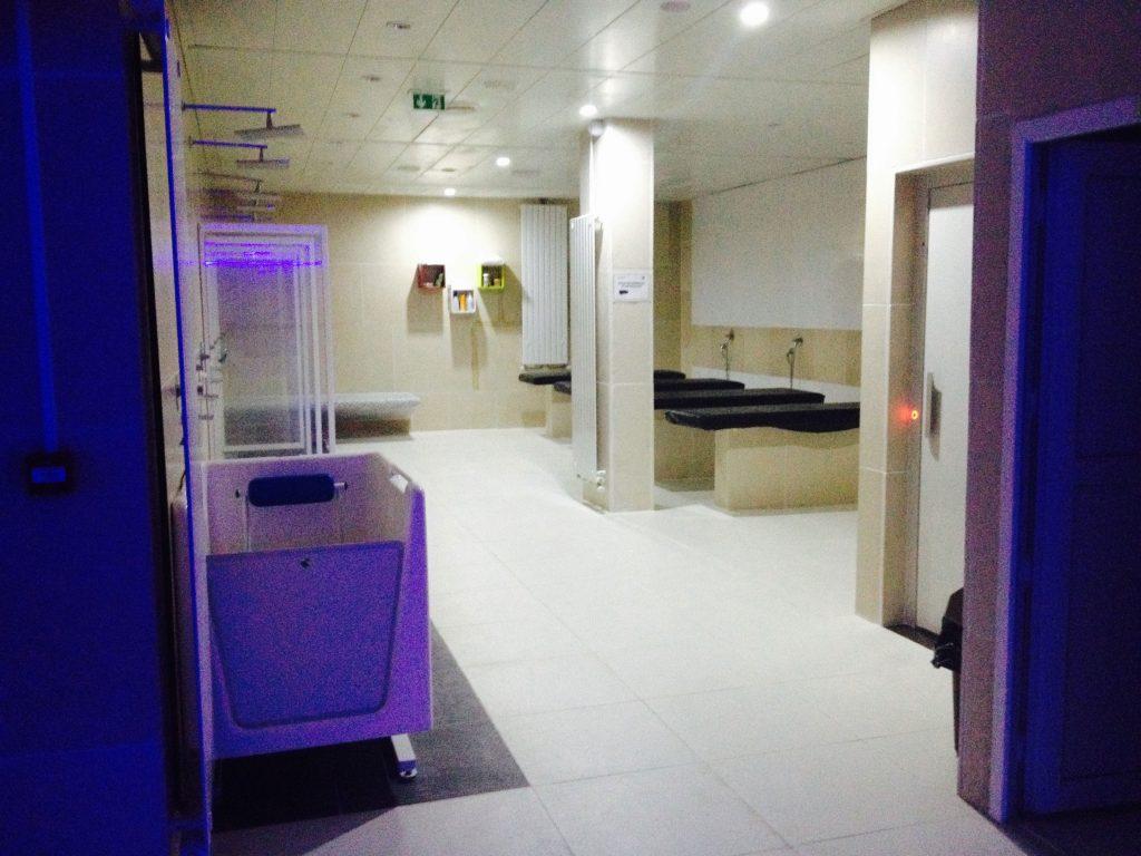 salle-de-gommage-1024x768