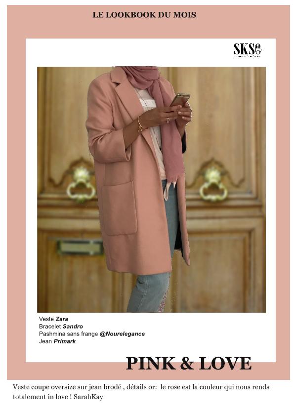 lookbook pink-page001