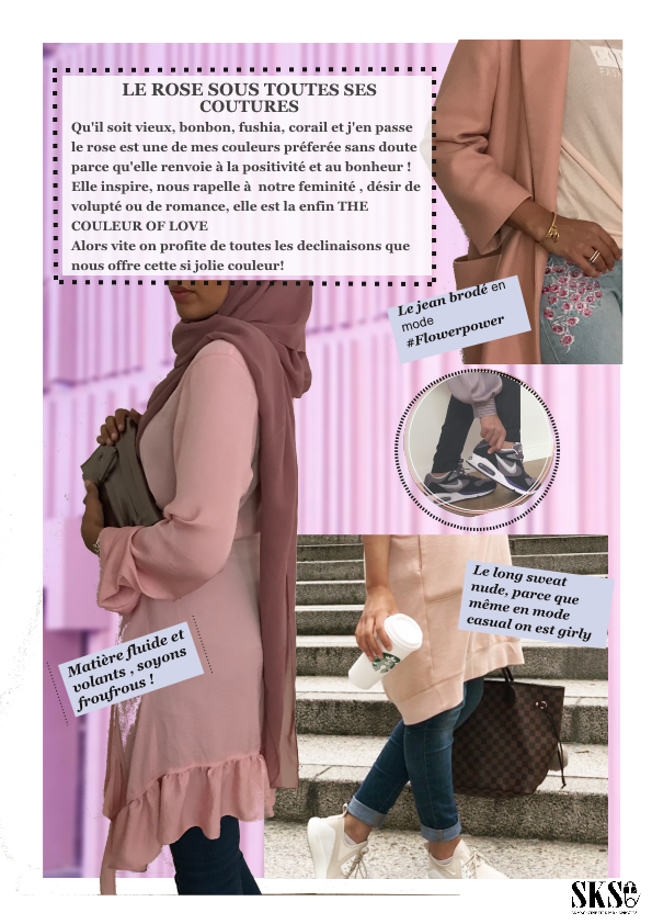 ootd pink-page001