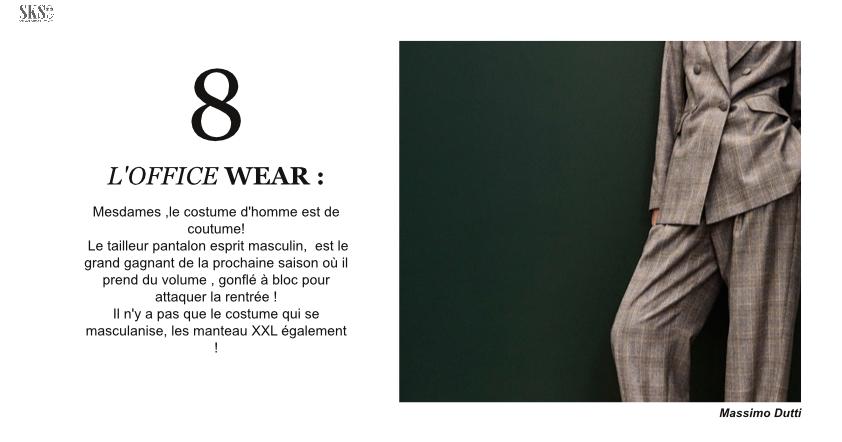 10 tendances la rentrée.sla-page008