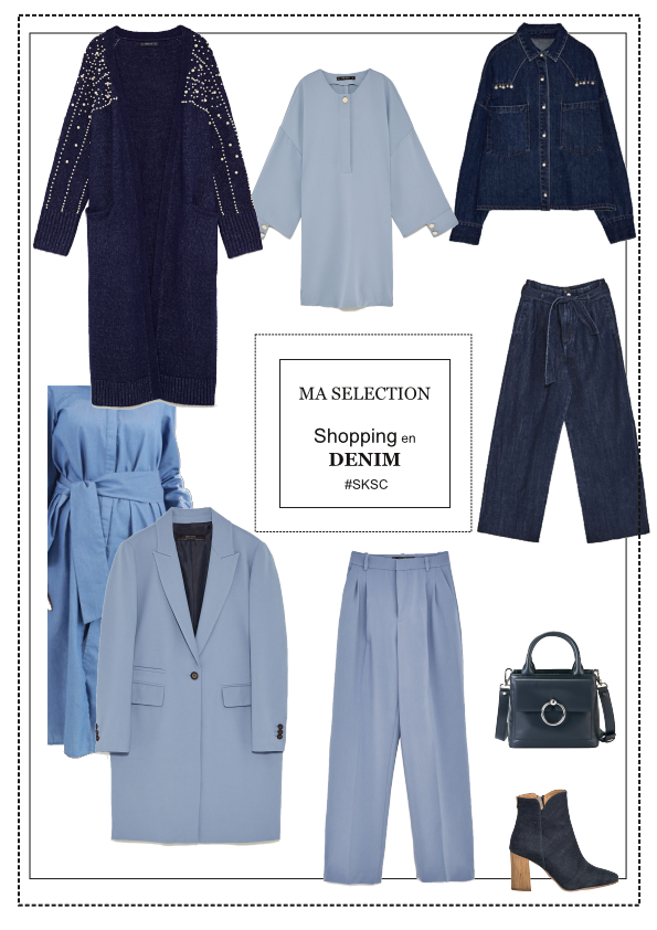 denim selection shopping-page001